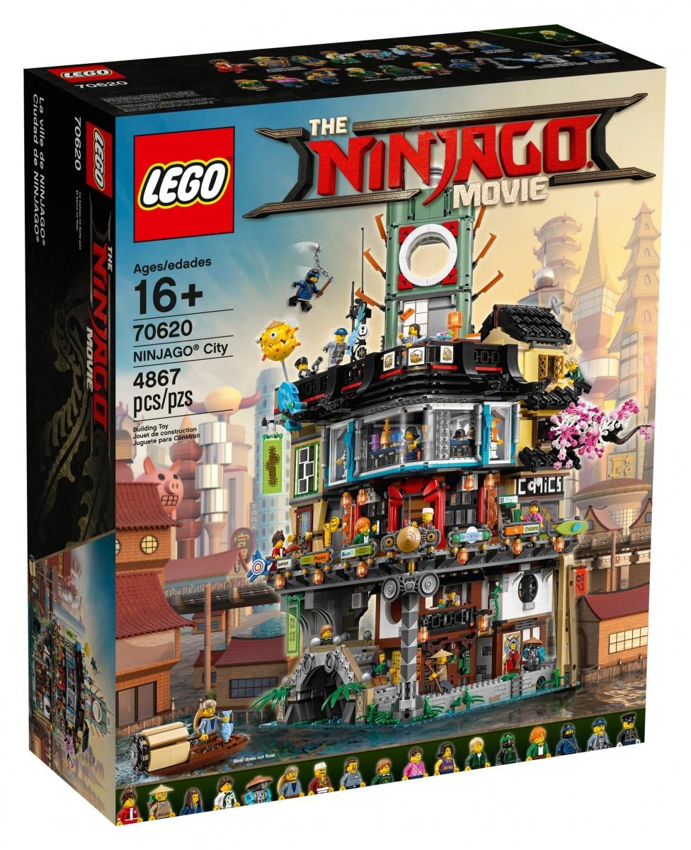 lego 70620 la ville ninjago scaled