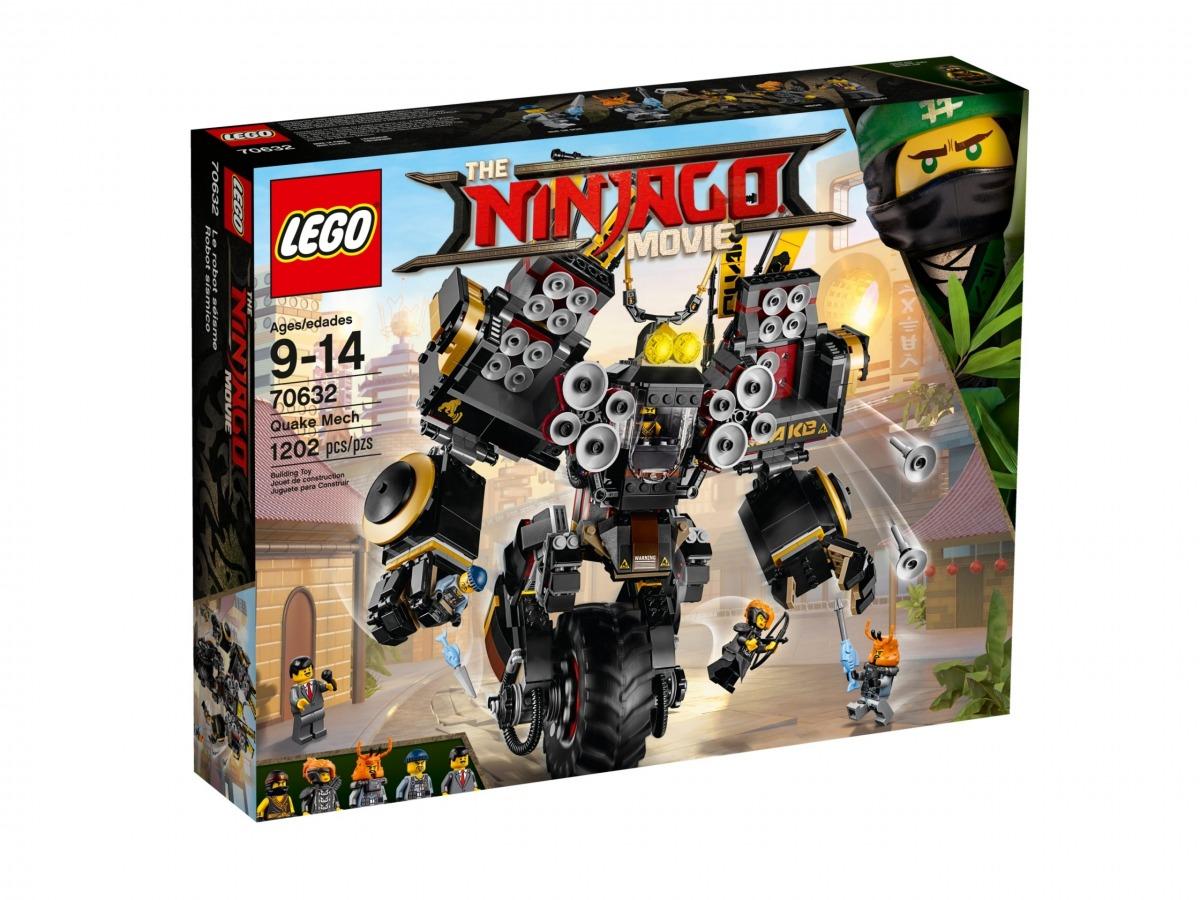 lego 70632 le robot sismique scaled