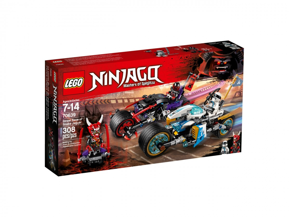 lego 70639 la course de rues en motos scaled