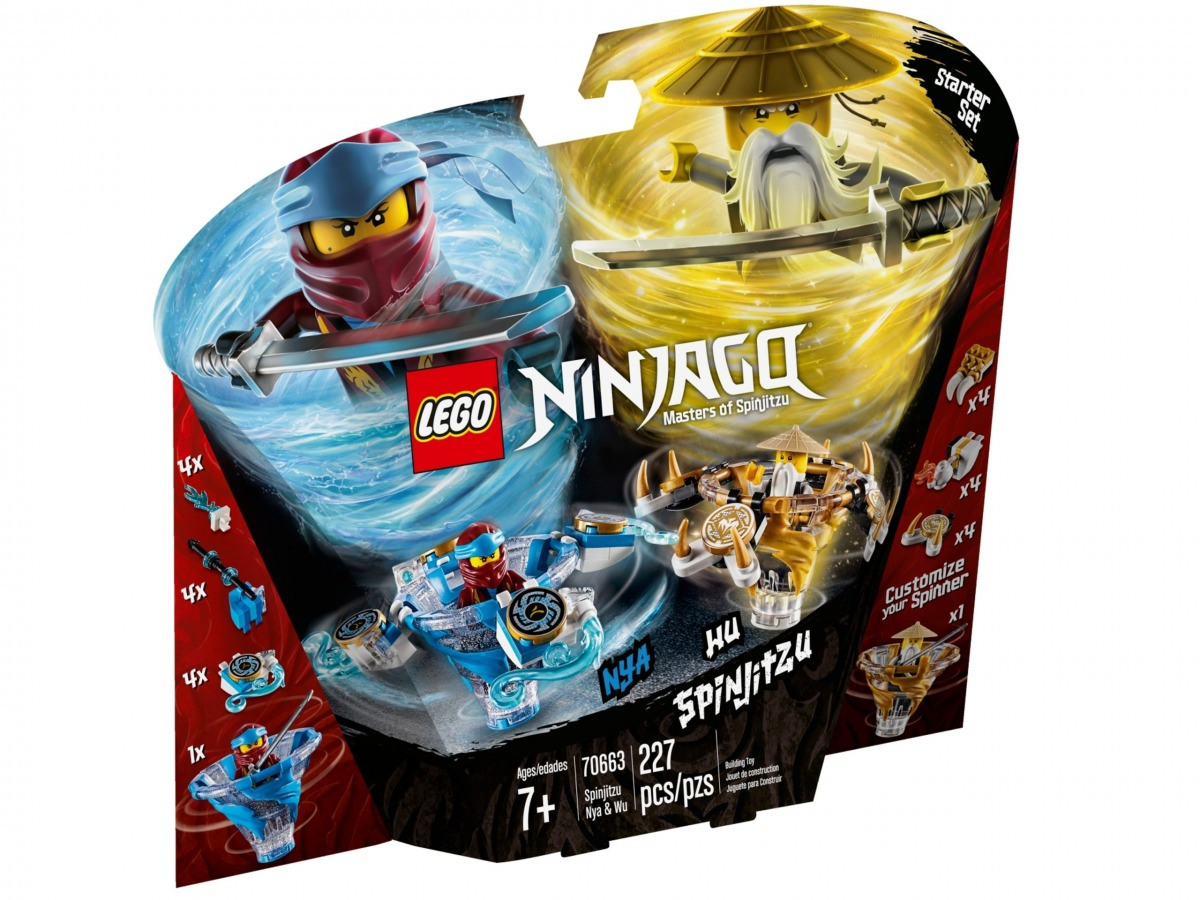 lego 70663 toupies spinjitzu nya wu scaled