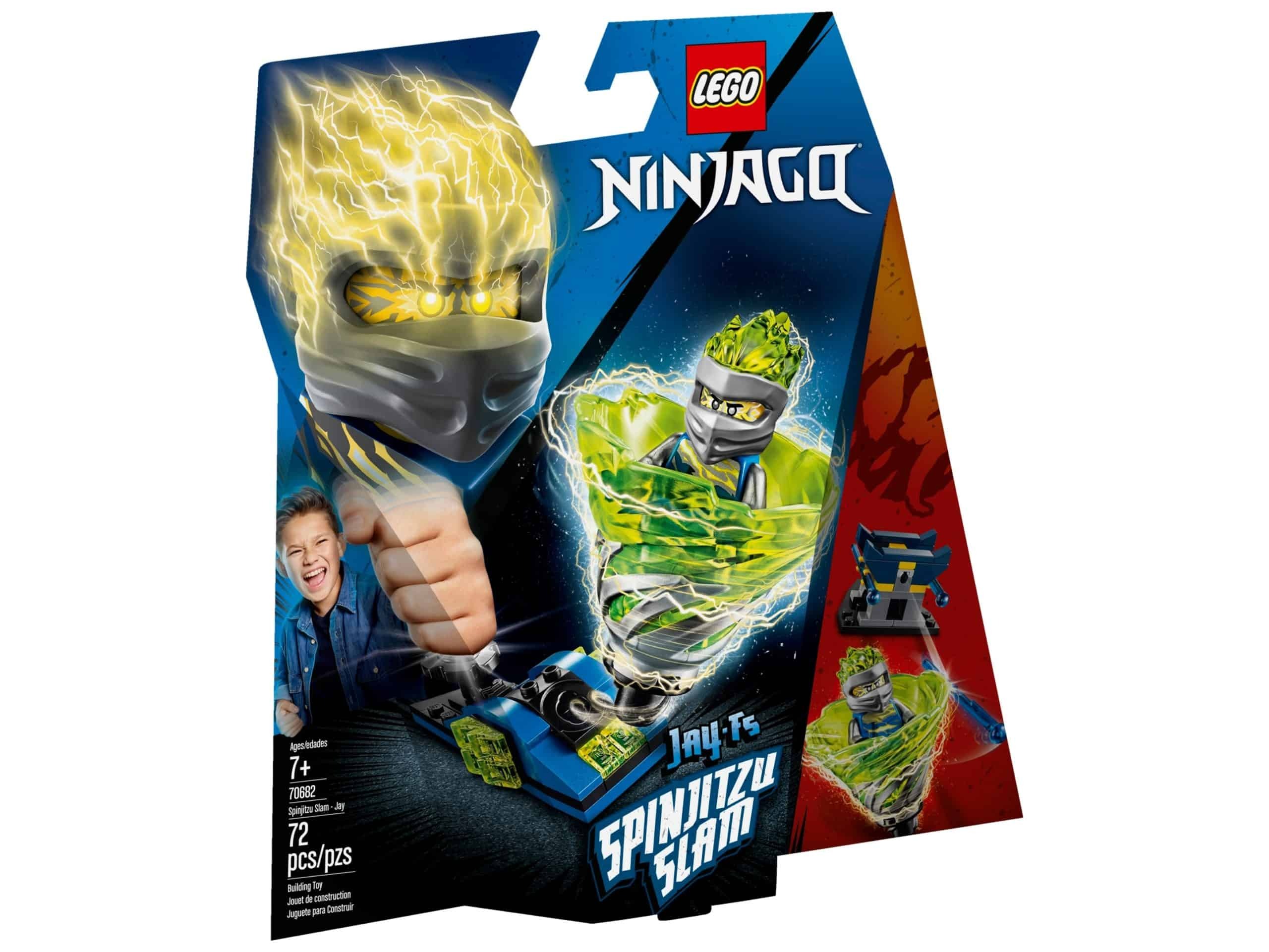 lego 70682 spinjitzu slam jay scaled