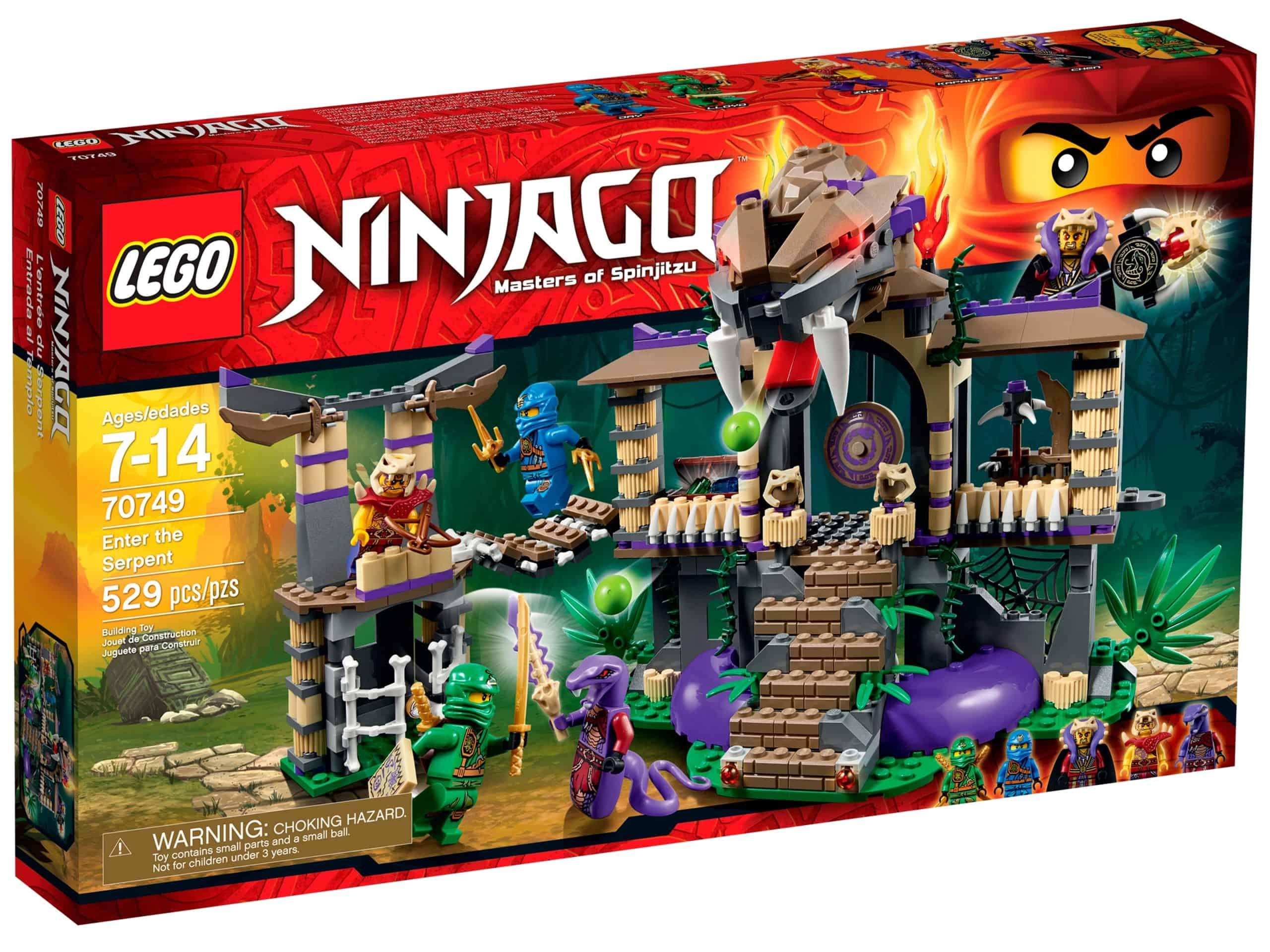lego 70749 le temple anacondra scaled