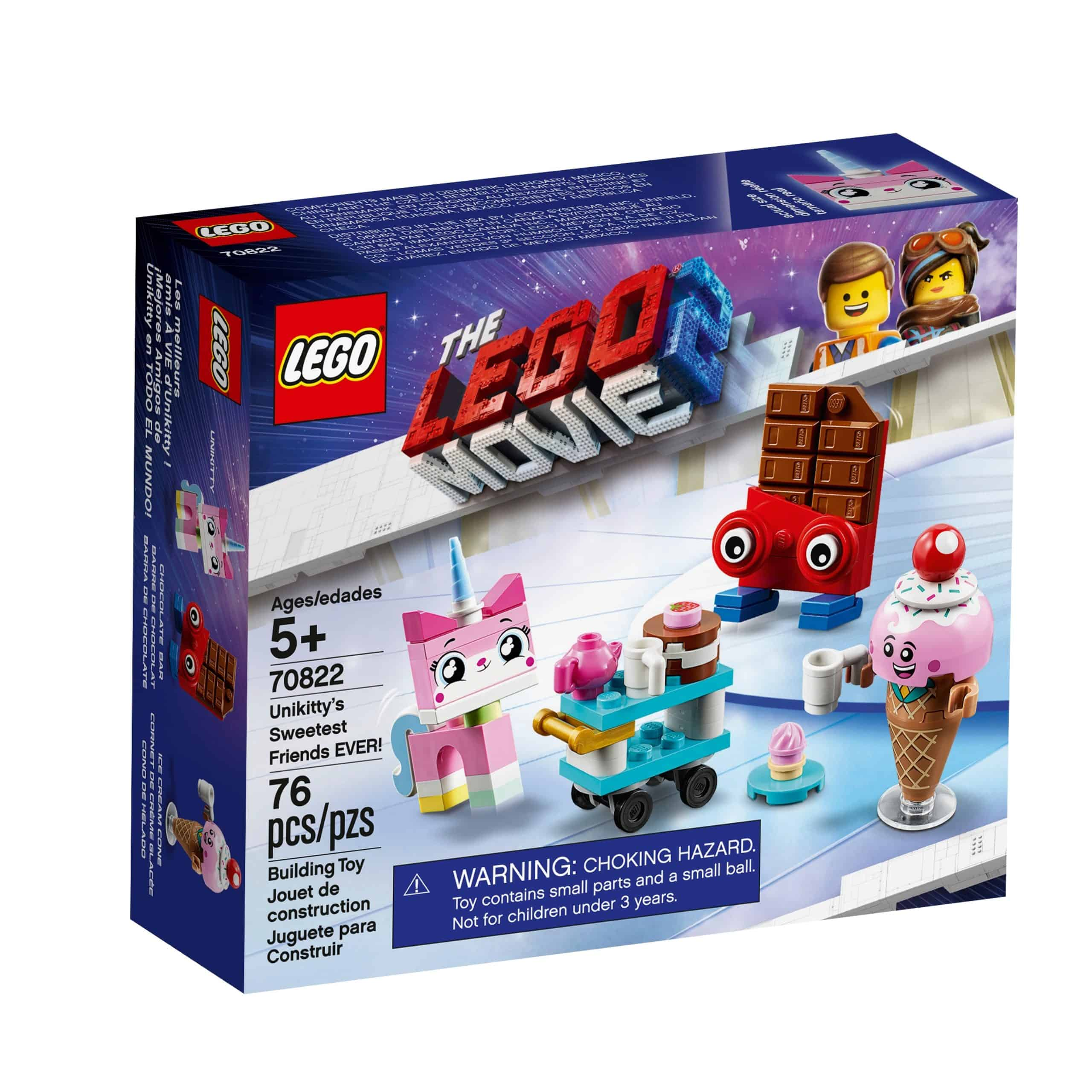 lego 70822 les meilleurs amis dunikitty scaled