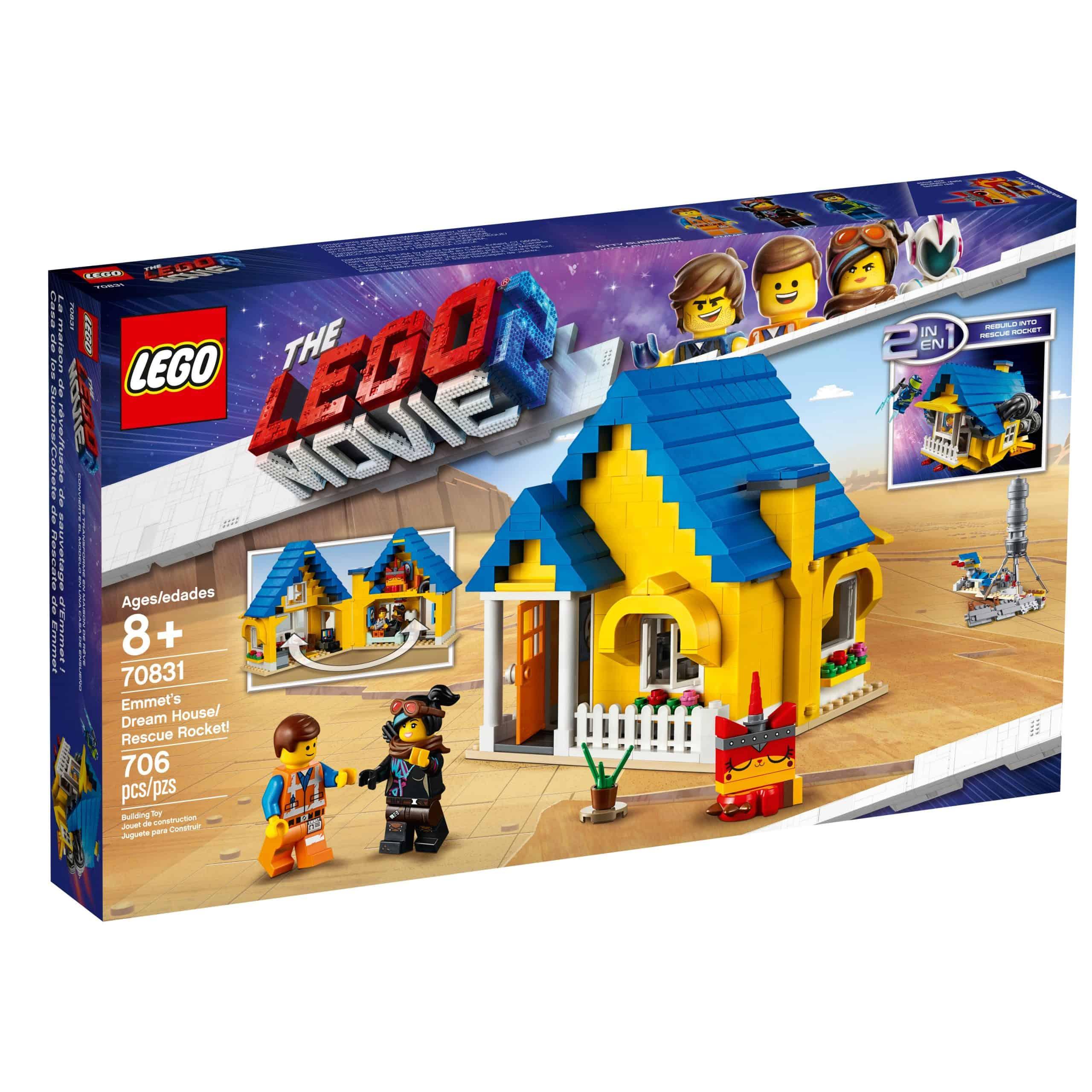 lego 70831 la maison fusee demmet scaled