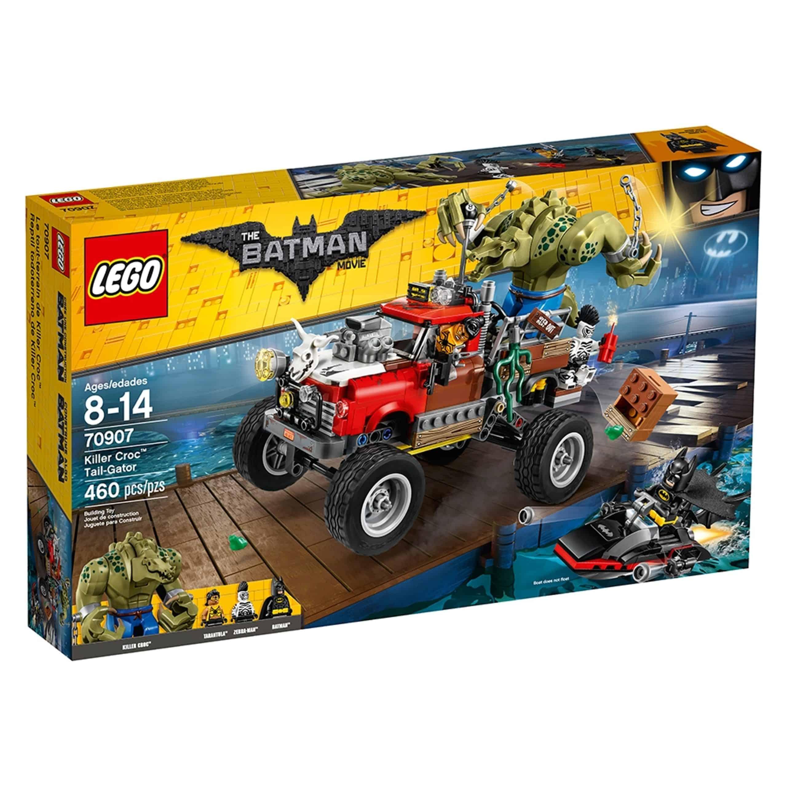 lego 70907 le tout terrain de killer croc scaled