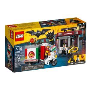 lego 70910 la livraison speciale de lepouvantail