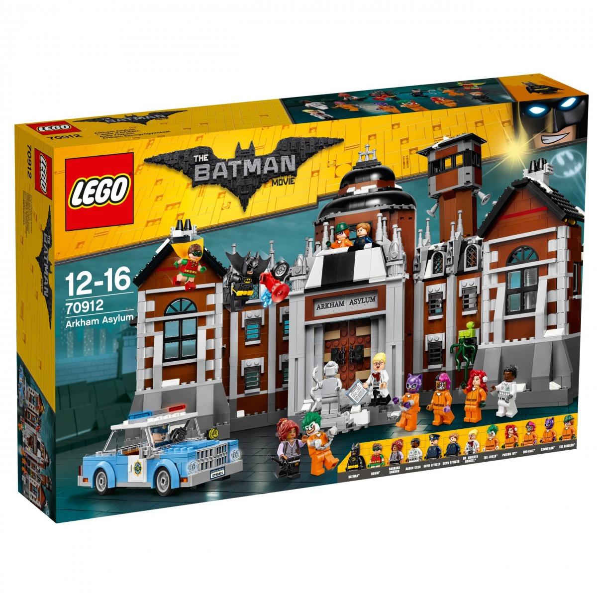lego 70912 lasile darkham scaled