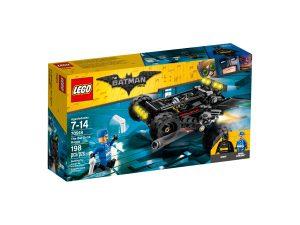 lego 70918 le bat buggy