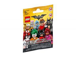 lego 71017 minifigures serie lego 71017 batman movie