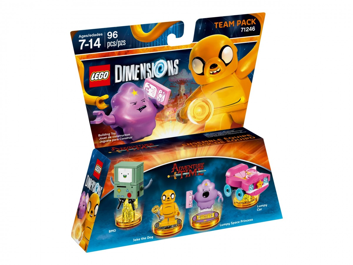 lego 71246 pack aventure adventure time scaled
