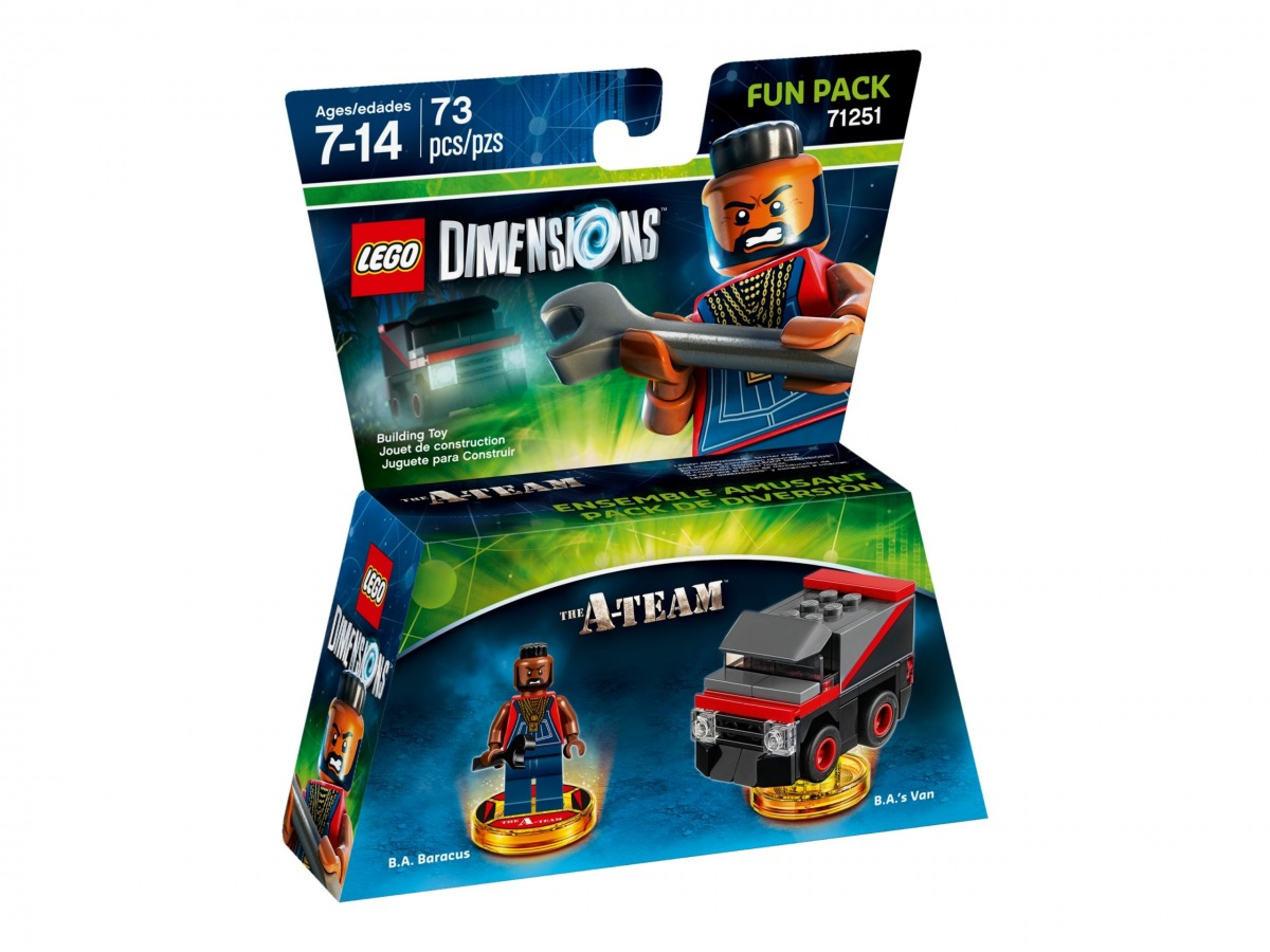 lego 71251 pack heros a team scaled