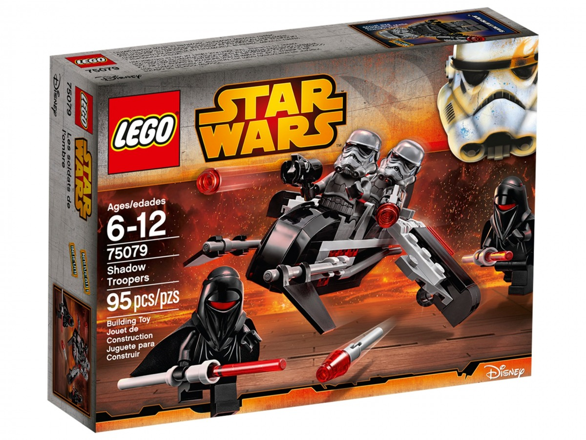 lego 75079 shadow troopers scaled