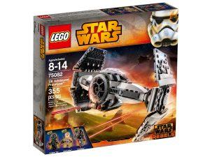 lego 75082 tie advanced prototype