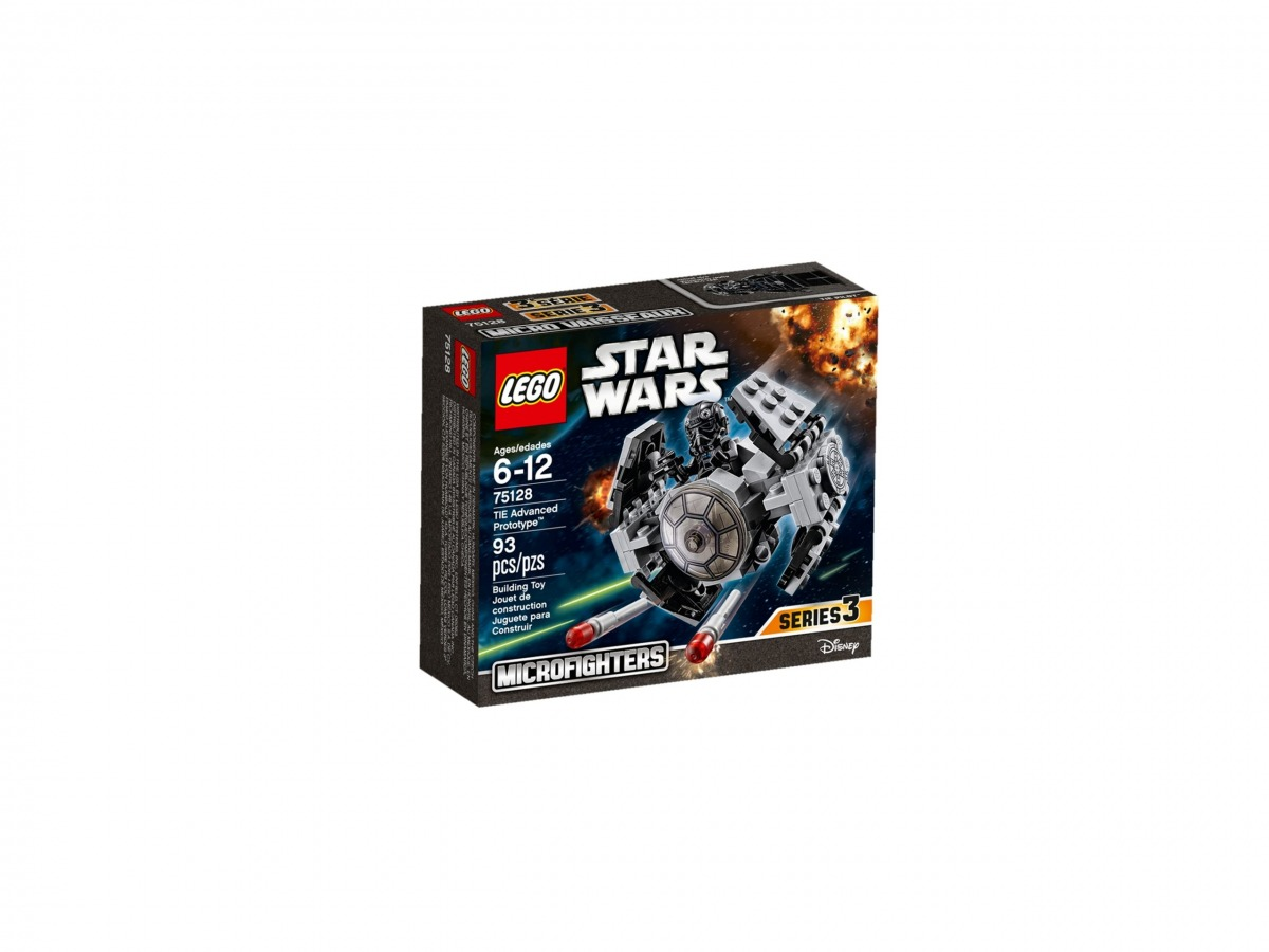 lego 75128 tie advanced prototype scaled