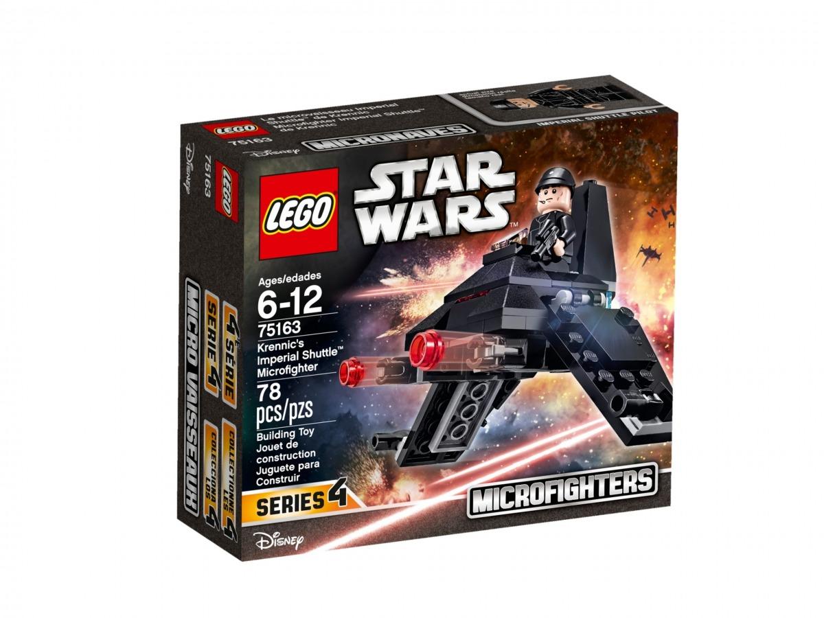lego 75163 microvaisseau imperial shuttle de krennic scaled