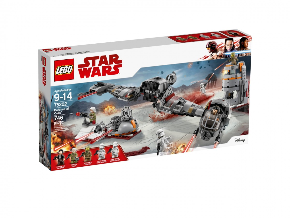 lego 75202 defense de crait scaled
