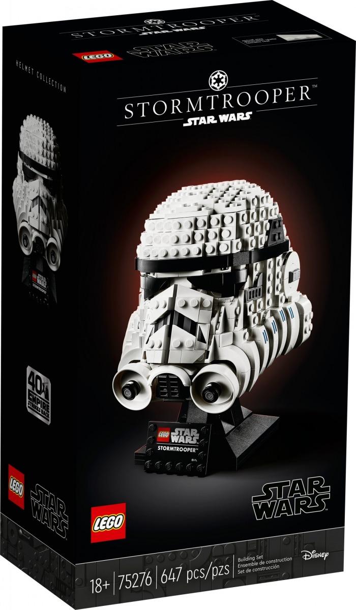 lego 75276 casque de stormtrooper scaled