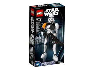 lego 75531 commandant stormtrooper