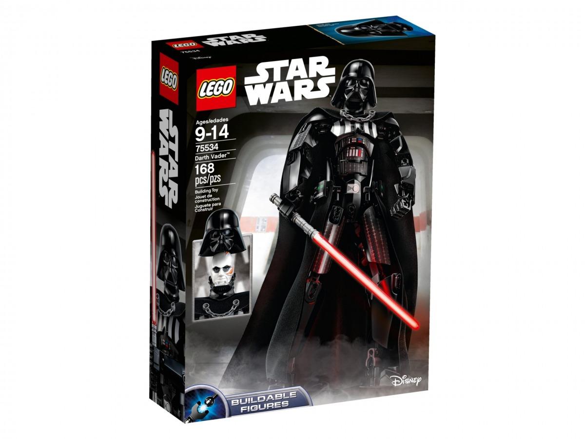 lego 75534 dark vador scaled
