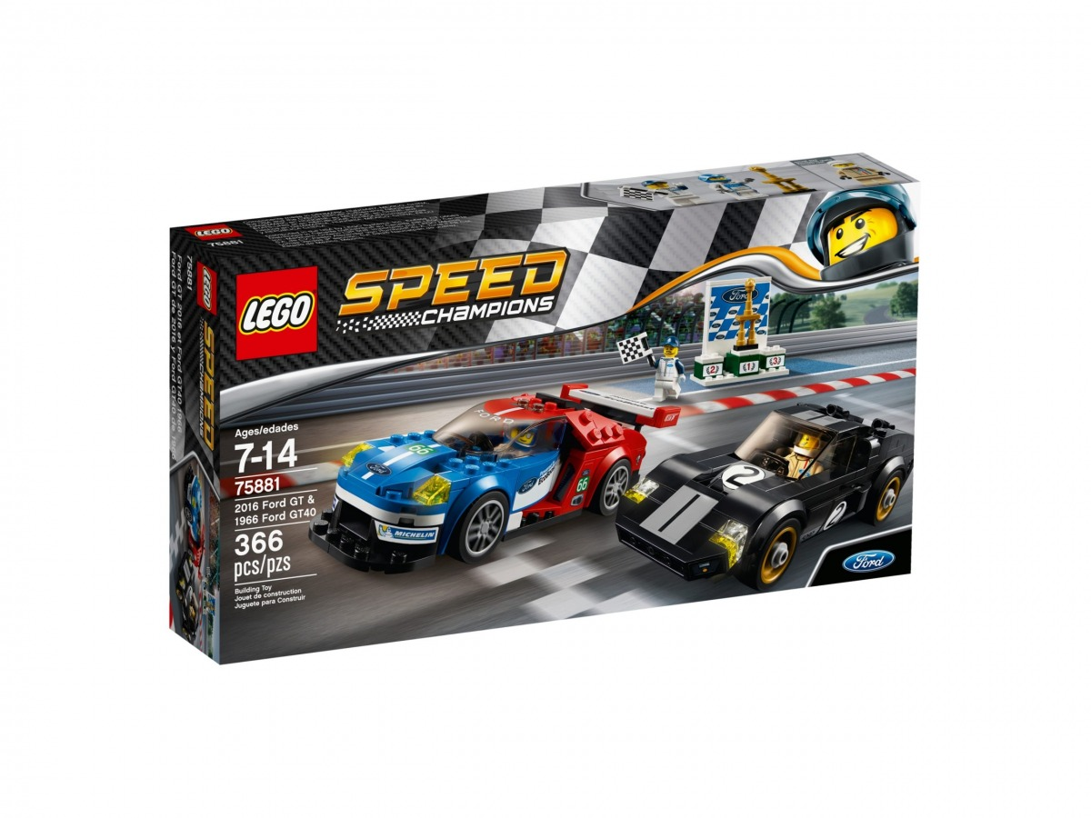 lego 75881 ford gt 2016 ford gt40 1966 scaled