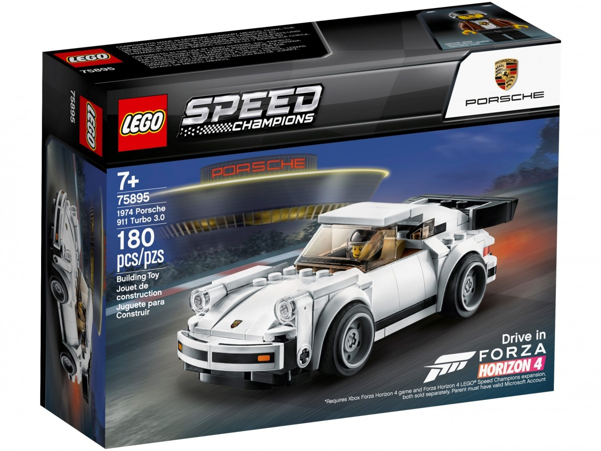 lego 75895 1974 porsche 911 turbo 3 0 scaled