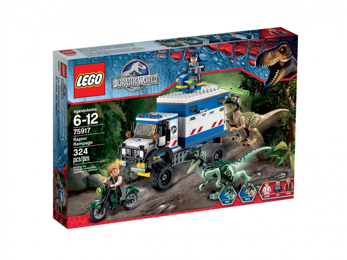 lego 75917 la destruction du velociraptor scaled