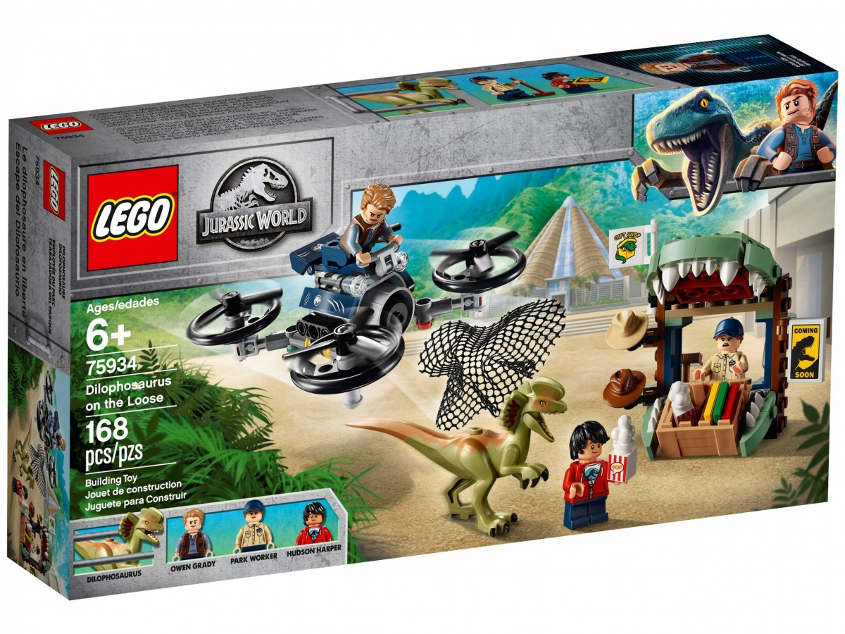 lego 75934 dilophosaure en liberte scaled