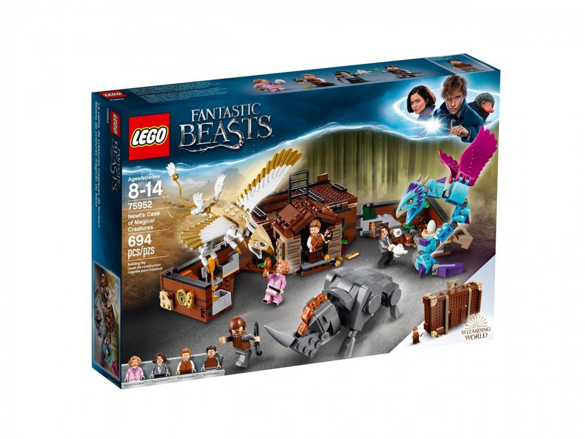lego 75952 la valise des animaux fantastiques de norbert scaled