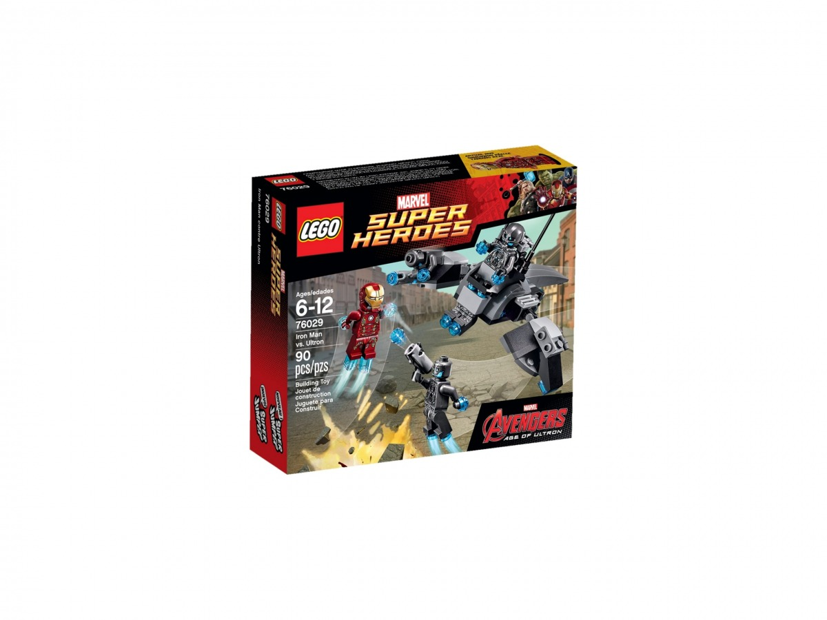 lego 76029 iron man contre ultron scaled