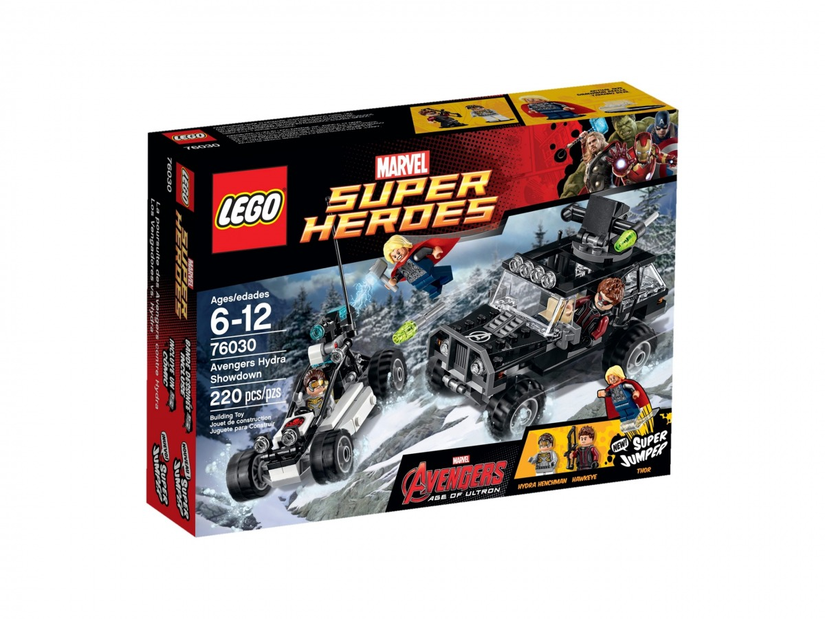 lego 76030 hydra contre les avengers scaled
