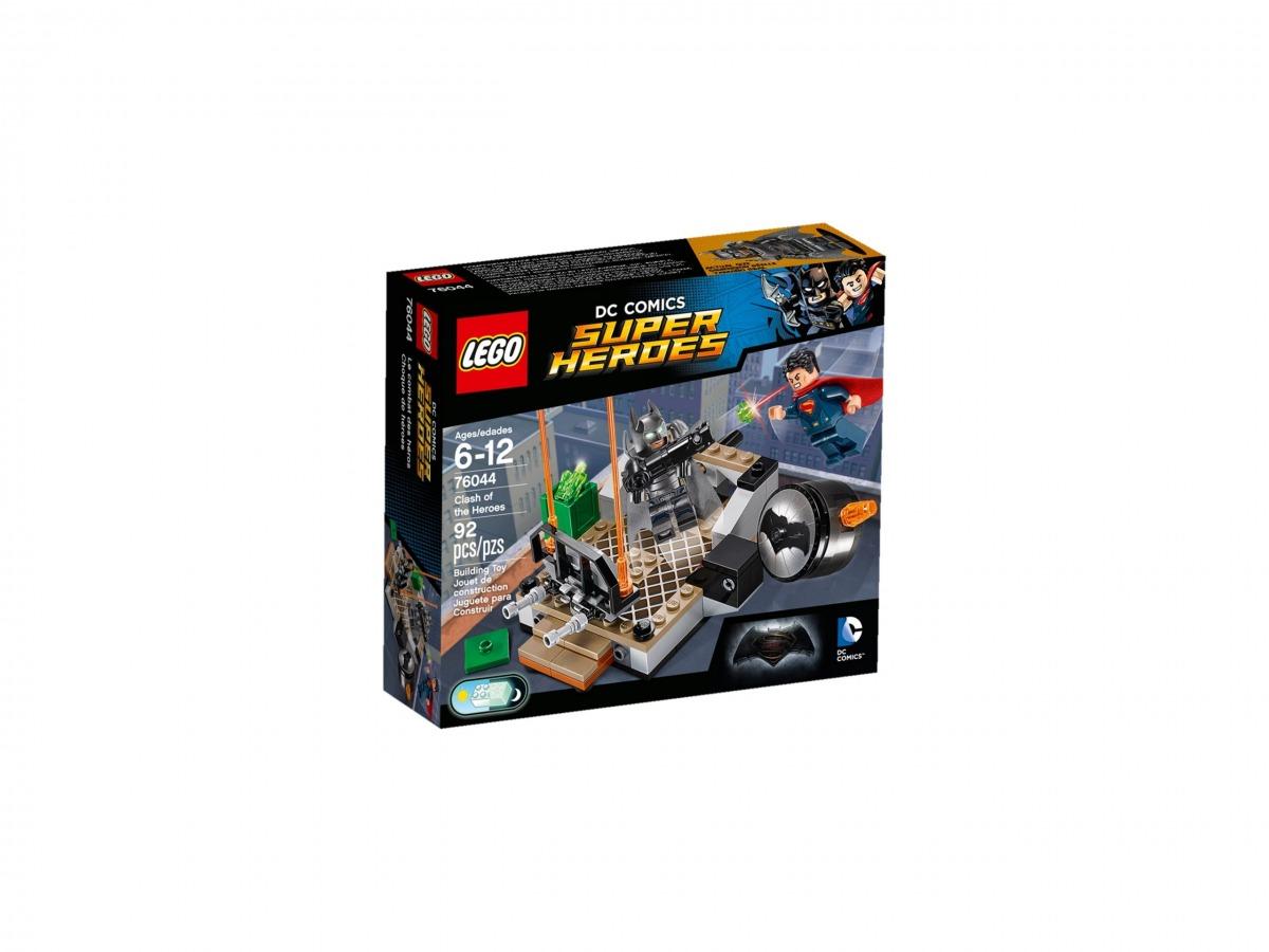lego 76044 le combat des heros scaled