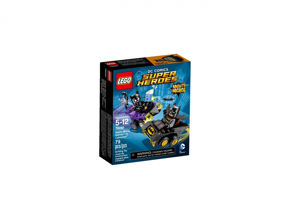 lego 76061 mighty micros batman contre catwoman scaled