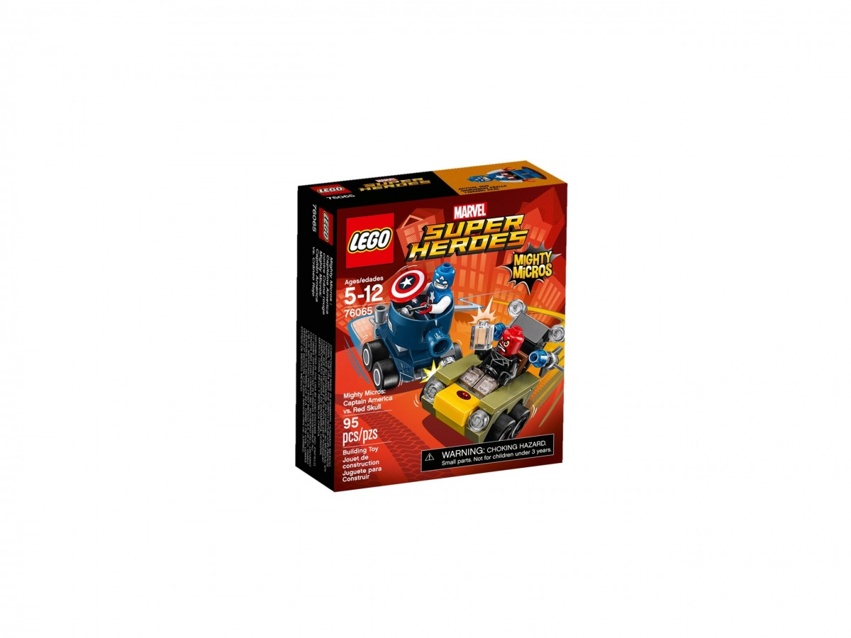 lego 76065 mighty micros captain america contre crane rouge scaled