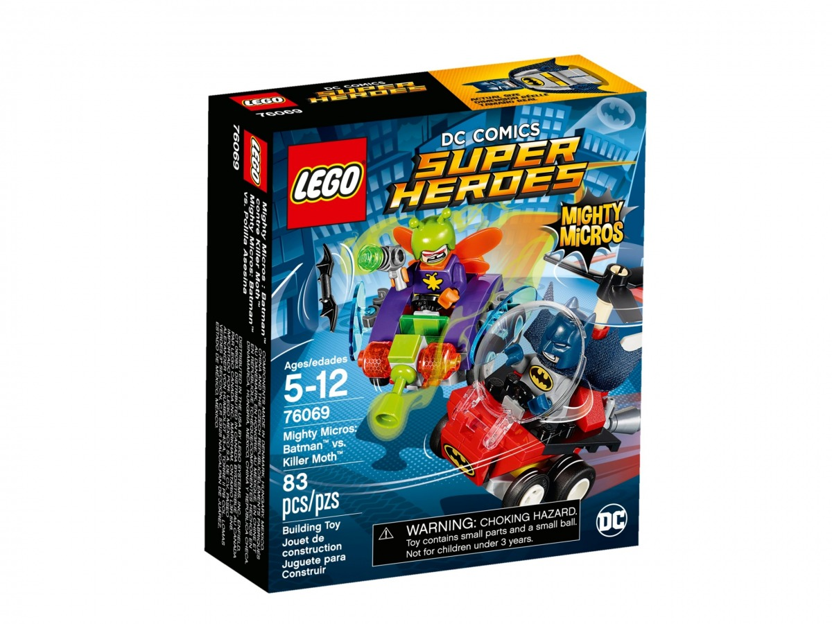 lego 76069 mighty micros batman contre killer moth scaled