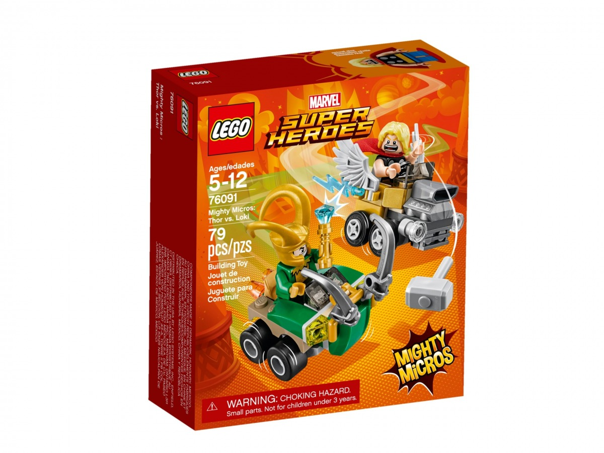 lego 76091 mighty micros thor contre loki scaled