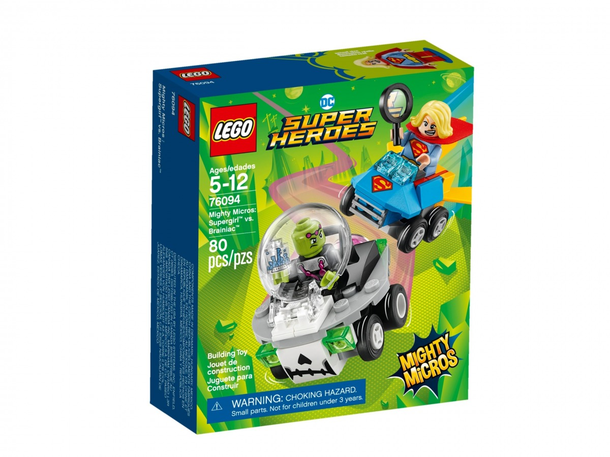 lego 76094 mighty micros supergirl contre brainiac scaled