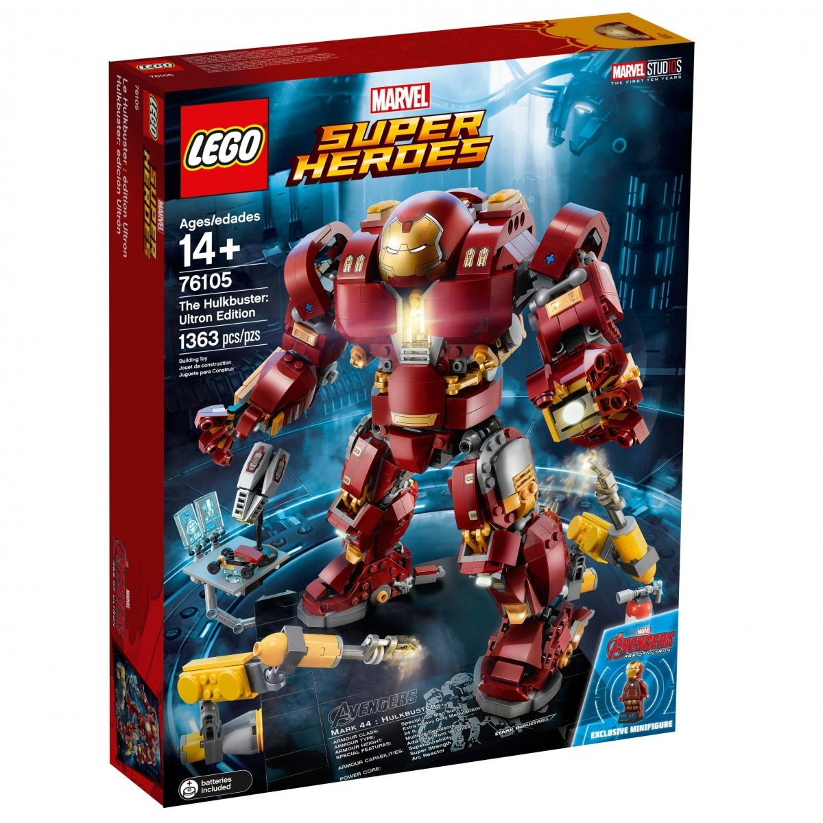 lego 76105 le super hulkbuster scaled