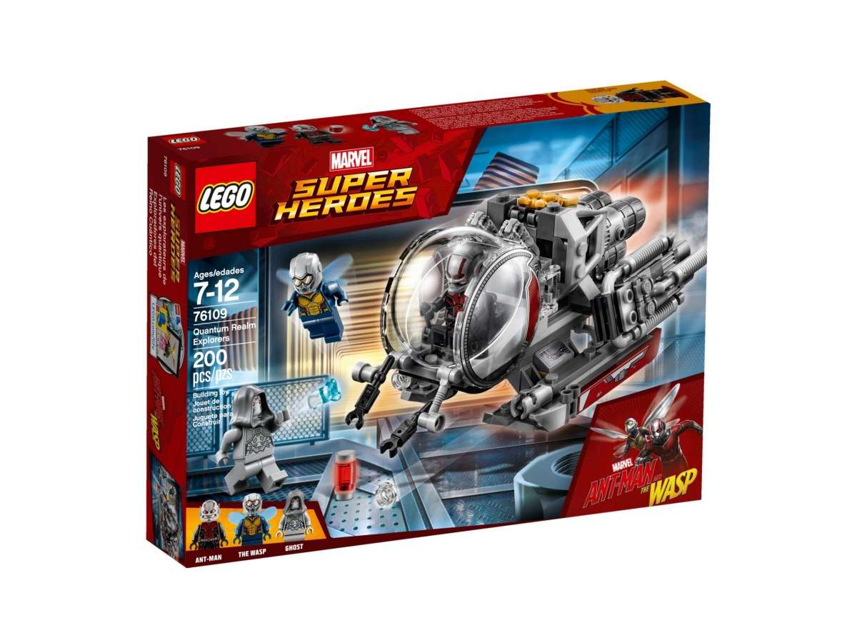 lego 76109 a la decouverte de quantum realm scaled