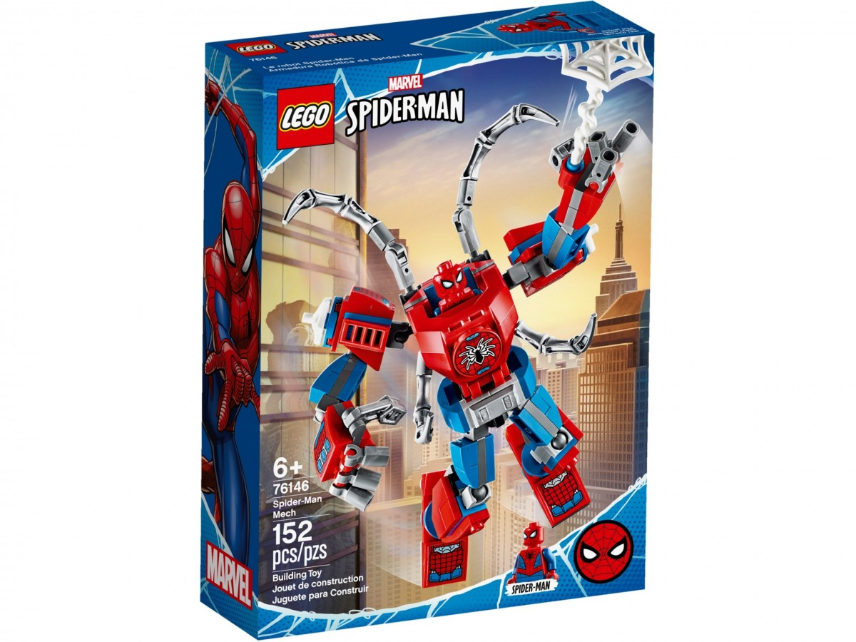 lego 76146 le robot de spider man scaled