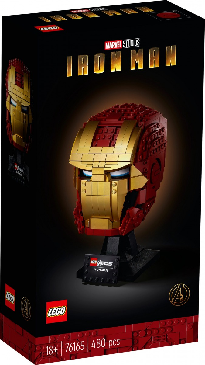 lego 76165 casque diron man scaled