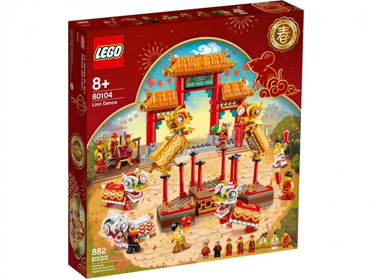 lego 80104 la danse du lion scaled