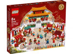 lego 80105 la fete du nouvel an chinois