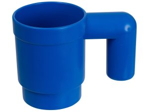 lego 853465 grande tasse bleue