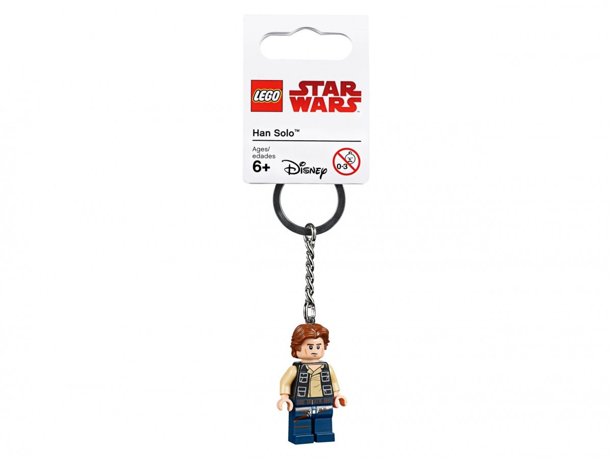 lego 853769 porte cles han solo scaled