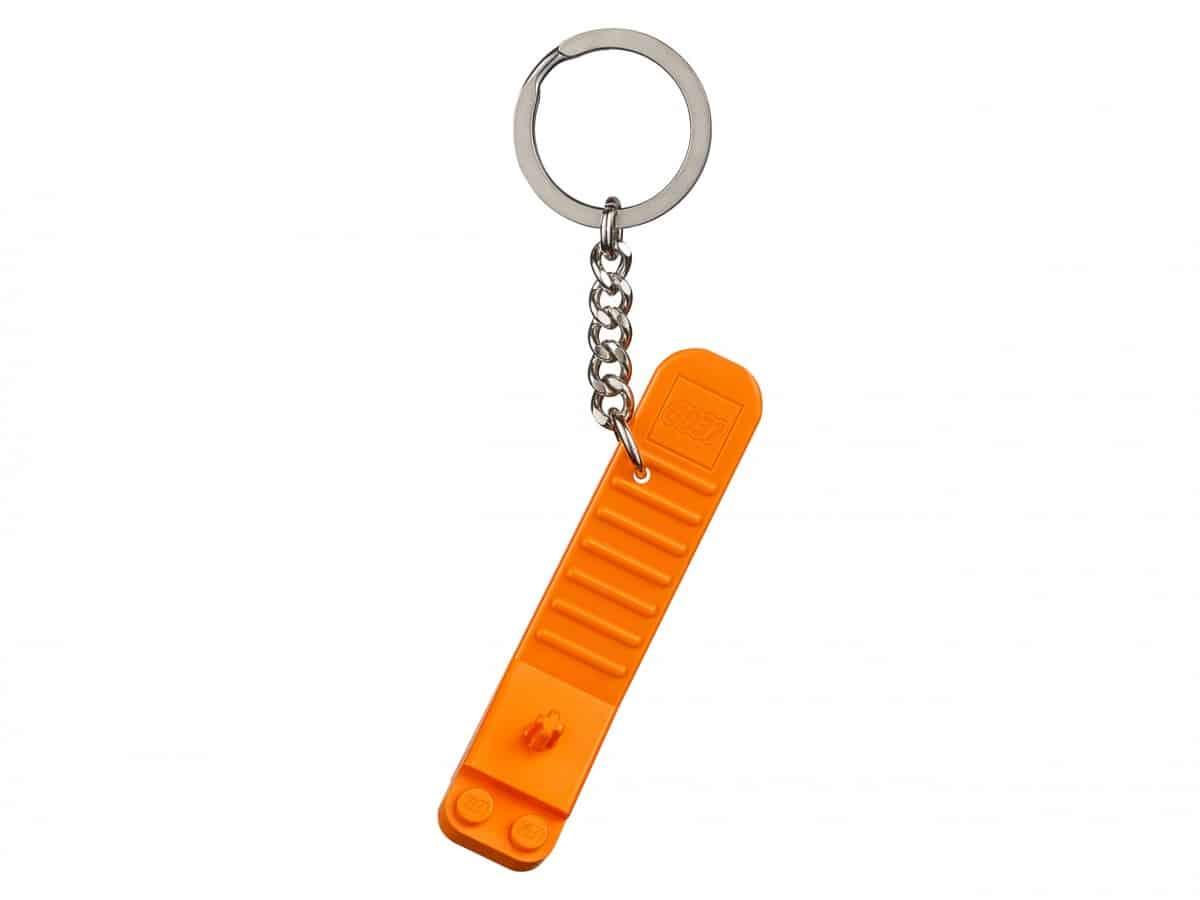 lego 853792 porte cles separateur de briques scaled