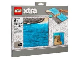 lego 853841 tapis de jeu la mer