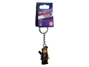 lego 853868 porte cles lucy