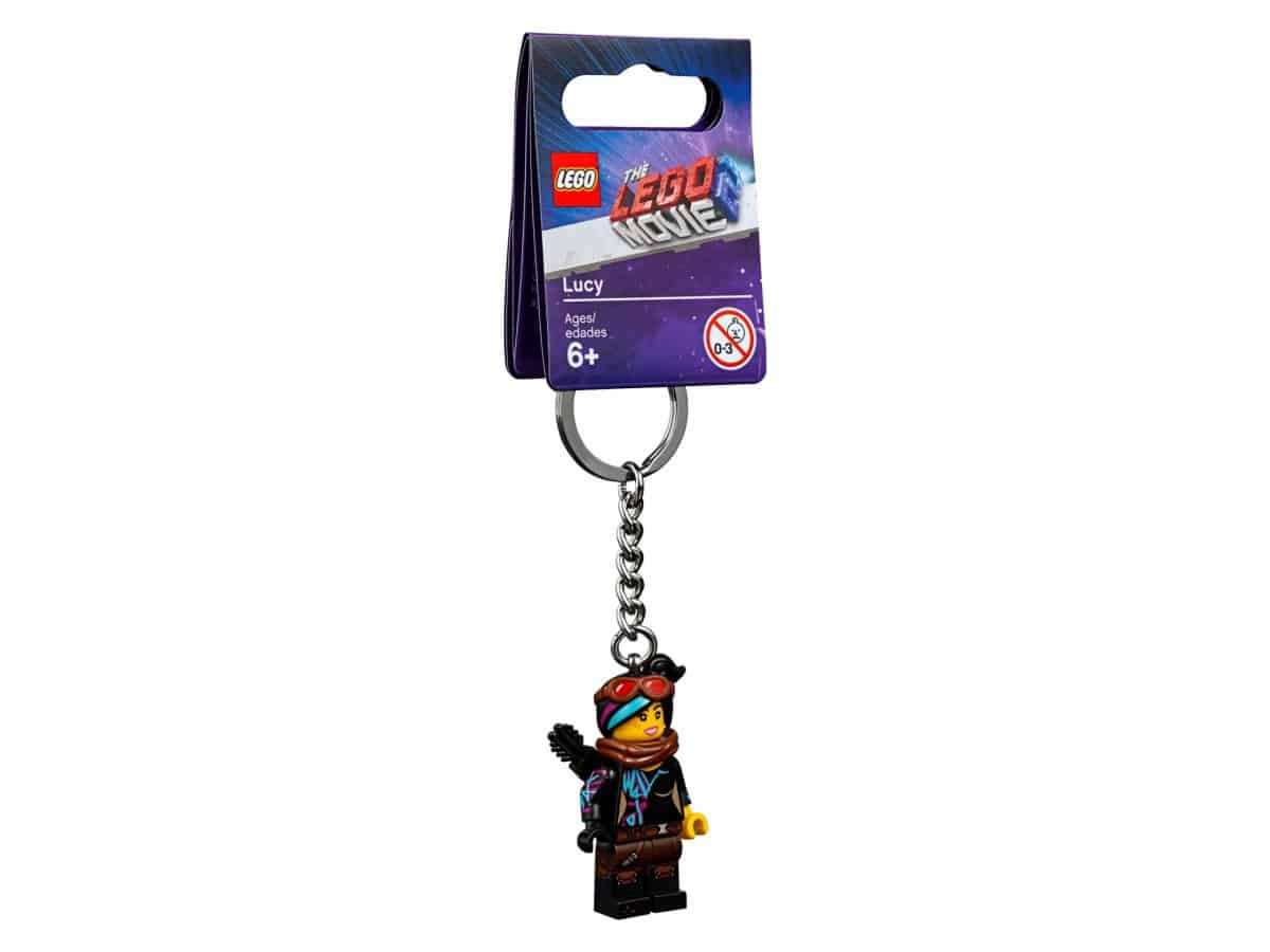 lego 853868 porte cles lucy scaled