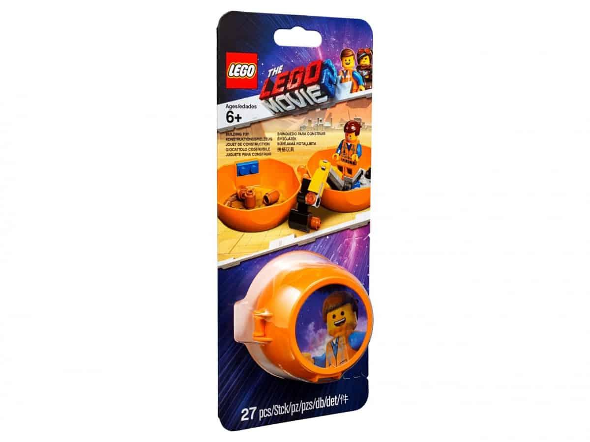lego 853874 la capsule de construction demmet scaled