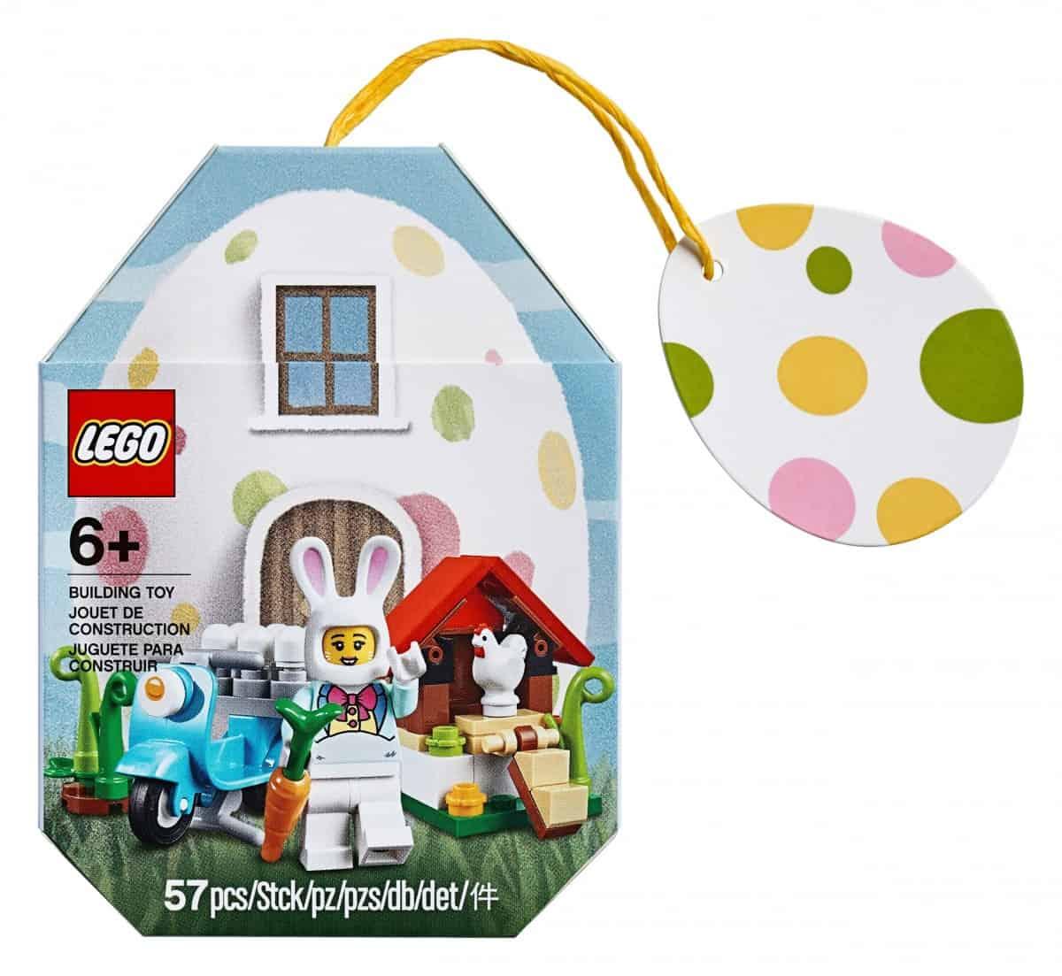 lego 853990 la maison du lapin de paques scaled